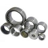 Los proveedores de la fábrica de rodamiento de rodillos de aguja de alta calidad BK6020