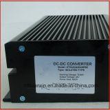 72V zu lokalisiertem Konverter des Konverter-24V 400W