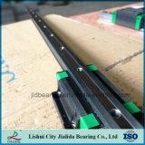 CNC 선형 단계 (HGH 20CA)를 위한 높은 정밀도 선형 가이드