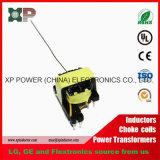 Ee16 Adaptateur transformateur de puissance de l'utilisation