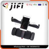 Bluetooth 스피커를 가진 2개의 바퀴 지능적인 균형 전기 Hoverboard