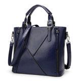 Het Ontwerp van de manier K de Handtas van Dame Sling Tote Bag Single Schouder