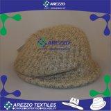 Повелительница Зима Полиэфир Bonnet Шлем (AZ052C)