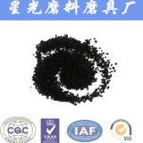 Производства активированного угля Adsorbent завод