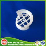 boucle de conjugé de plastique de 25mm 38mm 50mm 76mm 100mm