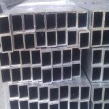 Pipe soudée par A554 d'ASTM Mt304/Mt304L pour mécanique