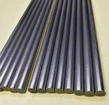 ニオブ棒か棒またはシート、ニオブの管またはワイヤー