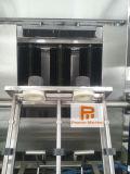 5gallonペットボトルウォーターの充填機のセリウムの証明書