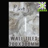 De hete Tegel 20X30 van de Muur van de Verkoop Goedkope Ceramische voor het Project van Afrika en van Zuid-Amerika