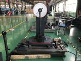 Test d'impact Machine JB-W300A