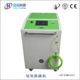 Моющее машинаа Decarbonizer двигателя автомобиля Hho изготовления Китая