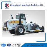Bulldozer 162kw en 1300kn van het Wiel van de Machines van het grondverzet de Grote