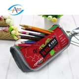 Les enfants Sac crayon Sacoche à glissière avec une haute qualité