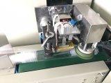 Cubeta de plástico Máquina de embalaje con servomotor.