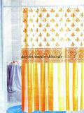 Cortina de ducha caliente de Venta baratos