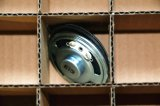 50mm 48ohm 0.25-2W verdunnen de Kegel van het Document van de Spreker