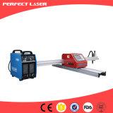 Совершенная машина плазмы Лазер-CNC/кислородной резки (PE-CUT-C2)