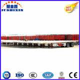Semi Aanhangwagen/de Aanhangwagen van de Container