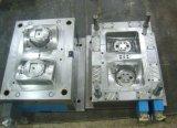 Serviço de OEM do molde de injeção do molde plástico