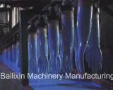 Китай поставщиком безостановочной хирургические перчатки бумагоделательной машины