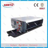 Limite máximo de ar direcionado para o bloco de bobinas de ventilador confinado 2/4Tubos de tubos de 3 linhas/3+1linhas