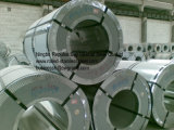 Lo strato principale dell'acciaio inossidabile di qualità in bobine usate per scarico automobilistico parte (409L)