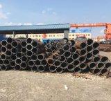 Ck60 1060 C60 S60c Stahlgefäß/Stahlrohr/quadratischer Stab