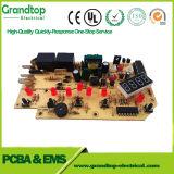 Fabricante rígido do conjunto do PWB de PCBA com serviço de uma paragem