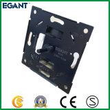 Amortiguador elegante del ahorro de la energía LED con el certificado del Ce