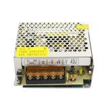 Alimentazione elettrica di Smun S-15-24 15W 24V 0.7A SMPS per industriale