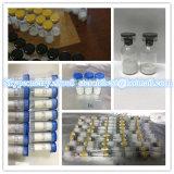 10mg os Peptides liofilizados tubo de ensaio PT141 para melhoram o líbido sexual