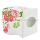 Prodotti di ceramica moderni del bagno per l'accumulazione dell'accessorio del bagno