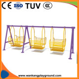 Apparatuur van het Spel van de Stoel van de Schommeling van kinderen de Openlucht (week-XX1103A)
