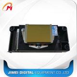 Mimaki Dx5 cabeça de impressão por sublimação de tinta para impressoras Ts3