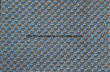 Tecidos de froco de alta qualidade na Turquia (FTH31924)