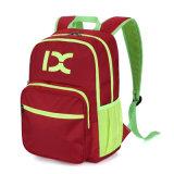 Venda por grosso de estudante elegante mala mochila esportiva