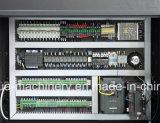 Elektrische Laufwerksart-und automatisches Grad-kaltes Fenster-lamellierende Maschine