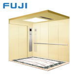 2015 New Design Hospital Lift Elevador de cama para venda