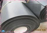 Мембрана Geotextile двойных слоев однослойная/составное Geomembrane