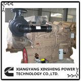 Двигатель дизеля Nta855-P360 269kw/1800rpm Ccec Cummins для машин конструкции/водяной помпы