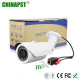 De waterdichte IP66 Camera van de Kogel 1080P IP van de Veiligheid van kabeltelevisie van het Netwerk (pst-IPCV203CH5)