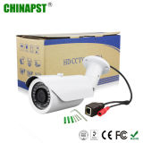 Cámara impermeable del IP del punto negro 1080P de la seguridad del CCTV de la red IP66 (PST-IPCV203CH5)