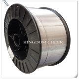 Kd-Er4043 MIGアルミニウムおよびアルミ合金の溶接ワイヤ
