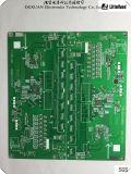 Placa de circuito impresso PCB/PCBA para o cartão-matriz da eletrônica