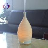 Il diffusore ultrasonico di ceramica classico dell'aroma di DT-1502L 100ml rimuove i benefici terapeutici