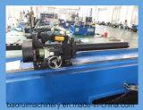 Dw25Autoamtic гибочный станок с ЧПУ в полной мере трубопровода