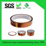 抵抗のPolyimide高温テープ