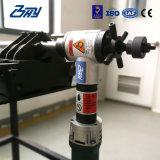 Переносные электрические машины Beveling холодного трубы / трубы Beveler (BPP3E)