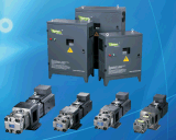 Synmot elektrohydraulisches Servosystem