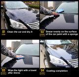 Laccatura di ceramica idrofoba eccellente del corpo di automobile